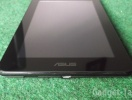 tableta-asus-memo-pad-7-me172v-1