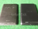 tableta-asus-memo-pad-7-me172v-15