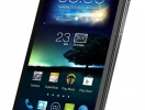 asus-padfone-2-imagine-de-prezentare-1