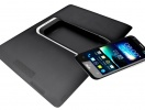 asus-padfone-2-imagine-de-prezentare-4