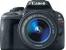 camera-foto-canon-eos-rebel-sl1-dslr-2