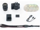 camera-foto-canon-eos-rebel-sl1-dslr-3