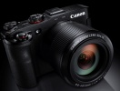 canon-powershot-g3-x-1