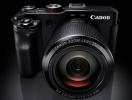 canon-powershot-g3-x-6