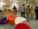 sediul-google-inc-birouri-si-complex-sportiv-2