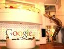 sediul-google-inc-birouri-si-complex-sportiv-3