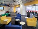 sediul-google-inc-birouri-si-complex-sportiv-4