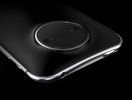 iphone5_concept6