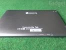 tableta-cosmote-my-tab-9-7-1