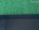 tableta-cosmote-my-tab-9-7-11