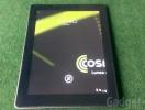 tableta-cosmote-my-tab-9-7-13