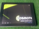tableta-cosmote-my-tab-9-7-14