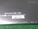 tableta-cosmote-my-tab-9-7-2