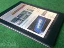 tableta-cosmote-my-tab-9-7-22