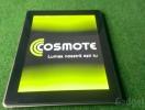 tableta-cosmote-my-tab-9-7-23