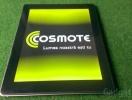 tableta-cosmote-my-tab-9-7-24