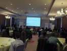 droidcon-bucharest-2012-11