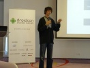 droidcon-bucharest-2012-2