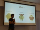 droidcon-bucharest-2012-3