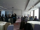 droidcon-bucharest-2012-6