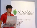 droidcon-bucuresti-2012-speaker