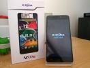 E-Boda Storm V500s Review