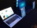 intel-romania-lansare-procesoare-core-vpro-4