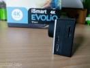 evolio-ismart-4k-review-22