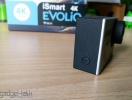 evolio-ismart-4k-review-23