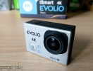 evolio-ismart-4k-review-24
