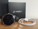 evolio-xwatch-review-2