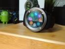 evolio-x-watch-sport-6