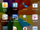 Screenshot_2014-06-16-21-54-39