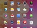 screenshot_2014-03-15-15-26-00