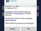 facebook-home-captura-ecran-2