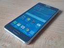 Galaxy Alpha primeste actualizare Android 5.0.2