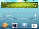 screenshot_2013-07-23-13-47-27