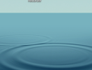 screenshot_2013-07-23-13-47-44