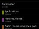 screenshot_2013-07-23-13-48-10