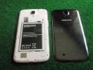 samsung-galaxy-mega-gt-i9205-10