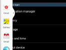 screenshot_2013-07-03-13-27-56