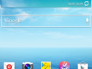 screenshot_2013-07-03-13-29-21