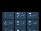 screenshot_2013-07-03-13-32-47