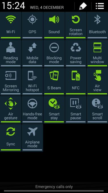 screenshot_2013-12-04-15-24-39