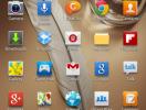 screenshot_2013-06-25-23-06-30
