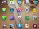 screenshot_2013-06-25-23-06-38