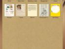 screenshot_2013-06-27-23-16-41