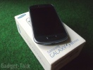 samsung-galaxy-s3-mini-gt-i8190-review-16