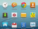 screenshot_2013-02-19-01-59-25