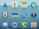 screenshot_2013-02-19-01-59-28